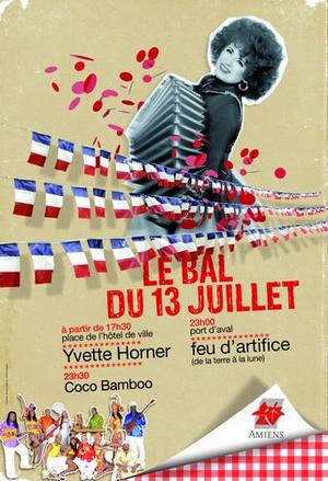 affichebal13juilletlarge.jpg