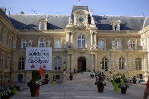 Goodyear et la mairie d'Amiens : le choix de l'impuissance dans Economie 3684006712_debc6b60811-300x200